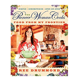 pw cook book 2