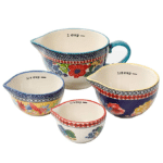 pw measuring cups