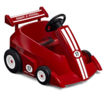 radio-flyer-grow-with-me-racer-childrens-powered-ride-on