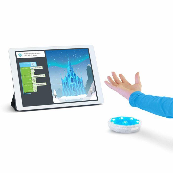 Kano Disney Frozen 2 Coding Kit Only .51 (Retail .99)