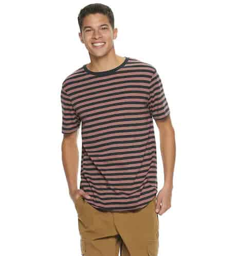 Up to 93% Off Clearance at Kohl's - Prices Start at .10 for Shirts!