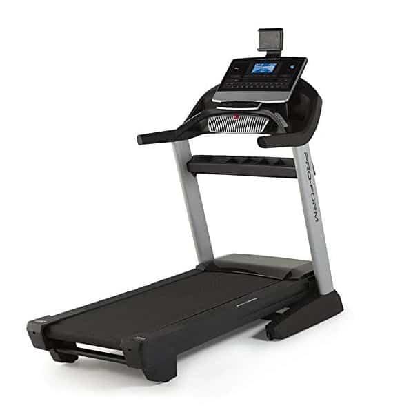 ProForm 2000 Treadmill Now 2.92 (Was ,999.00)