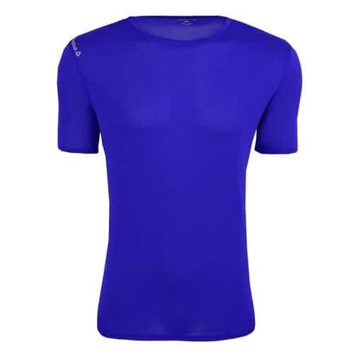 Reebok Men's Volt Performance T-Shirt Now .75 Shipped (Was )