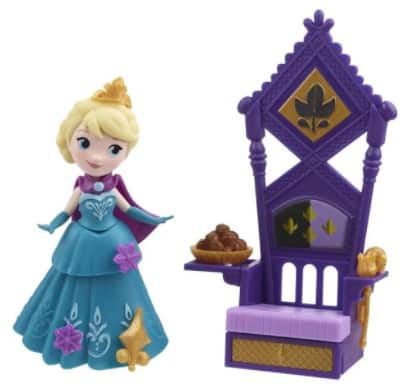 Disney Frozen 2 Toys from .43 **Great Gift Ideas**