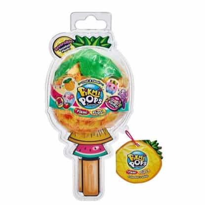 Pikmi Pops Pikmi Flips Fruit Fiesta Series Now .49 (Was .99)