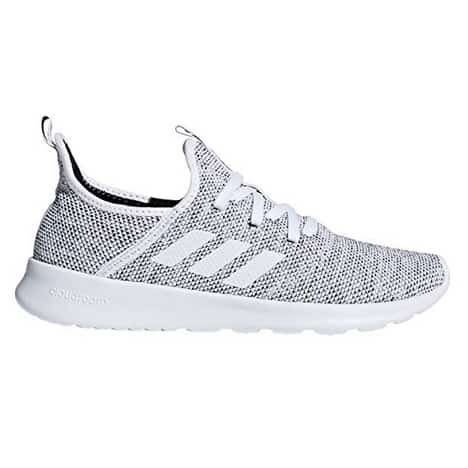 Up to 58% Off Adidas Apparel, Shoes, and Backpacks for Women, Men, and Kids
