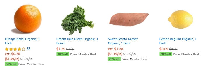 Whole Foods Coupon Code    off Any  Purchase