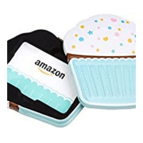 Cool Gift Ideas for Teen Girls