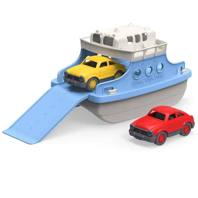 Up to 63% Off Green Toys ~ as low as .19 **Today Only**