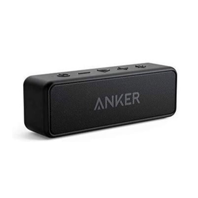 Up to 45% Off Anker Soundcore Bluetooth Speaker and Headphones **Today Only**