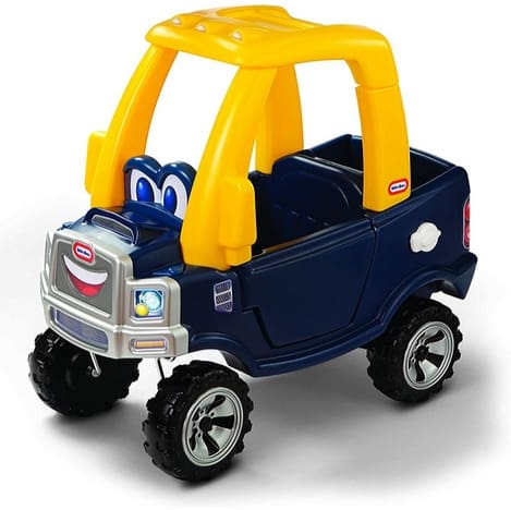 Up to 61% Off Ride-On Toys & Outdoors Products ~ as low as .49