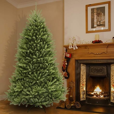 Up to 75% Off End of Season Holiday Decor ~ as low as