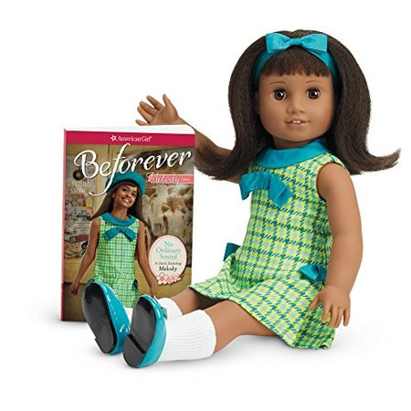 HUGE Savings on American Girl Dolls