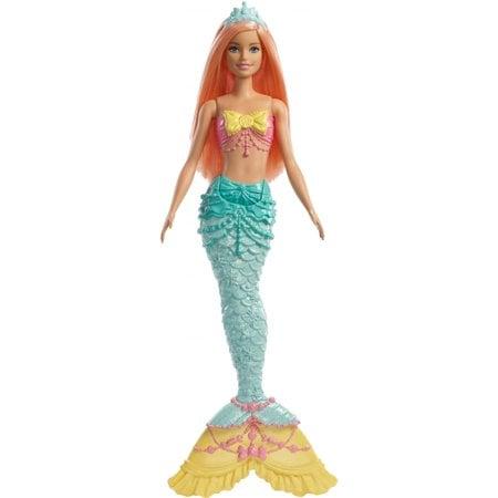 Barbie Entomologist Doll & Playset Now $13.11 (Was $29.99)