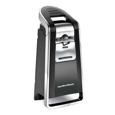 Hamilton Beach Classic Electric Can Opener Now $14.99 (Was $32.99)