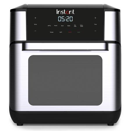 Instant Vortex Plus 7-in-1 Air Fryer Oven, 10-Quart Only $67
