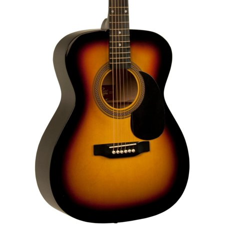 FREE Beginner Guitar Lessons from ArtistWorks
