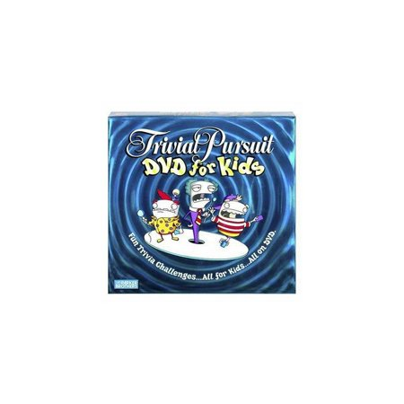 Hasbro Gaming Trivial Pursuit Game: Classic Edition Now $12.89 (Was $24.99)