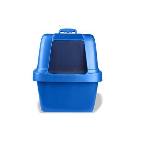 Van Ness Cat Starter Cat Litter Pan Kit Now $6.12 (Was $14.82)