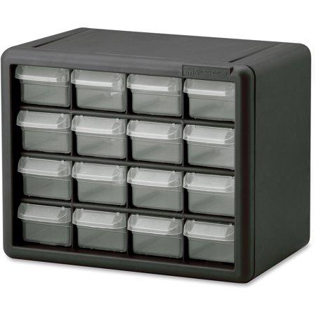 Akro-Mils 26 Drawer Storage Cabinet Now $17.96 (Was $30.98)
