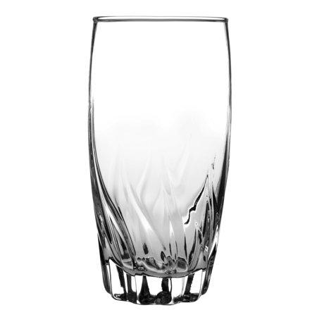 Anchor Hocking Central Park 16-Piece Glassware Set Now $9.94 (Was $23.99)
