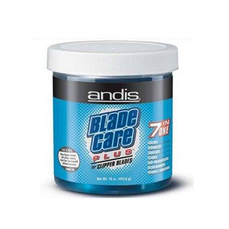 Andis Blade Care Plus Dip Jar Now $3.78 (Was $14.84)