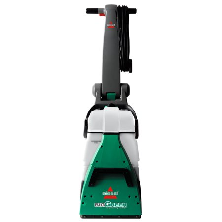 Bissell Big Green Professional Carpet Cleaner Machine, 86T3 Now $299.99 (Was $429.99)