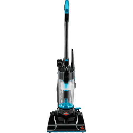 BISSELL PowerForce Compact Bagless Vacuum Now $39.96 (Was $49)