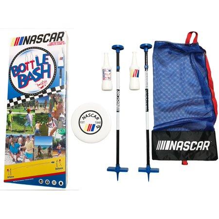 Bottle Bash NASCAR Game Set Now $9.99 (Was $54.99)
