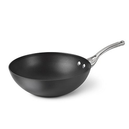 Calphalon Contemporary Hard-Anodized Aluminum Nonstick Cookware Now $38.49 (Was $59.99)