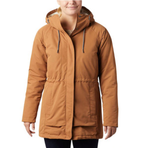 BIG Savings on Columbia Jackets for Men, Women, and Kids