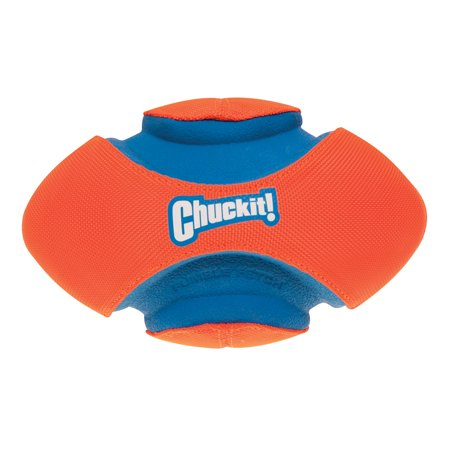 Petmate Chuckit Fumble Fetch Toy for Dogs, Small Now $5.78 (Was $24.99)