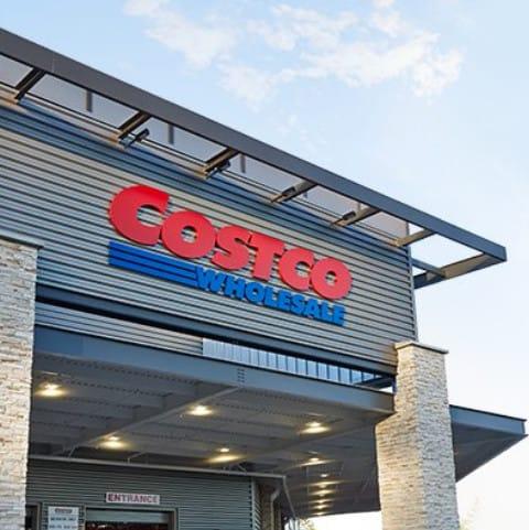Costco Membership Deal   Membership +  in Bonuses only
