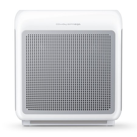 Coway Airmega 200M Air Purifier with True HEPA and Smart Mode Now $109 (Was $249)