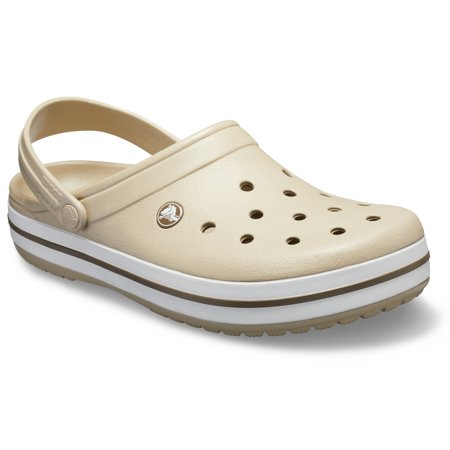 HUGE Discounts on Crocs   Up to 75% off For The Entire Family - Includes Work Clogs!!!