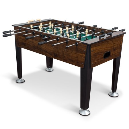 EastPoint Sports Newcastle Foosball Table Now $99 (Was $199.99)