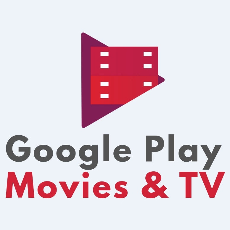 Select Google Play Movie Rentals Only .49