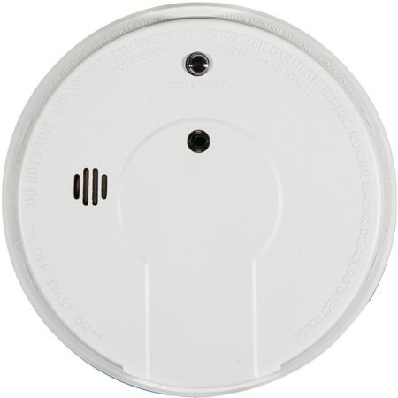 Up to 70% Off Kidde Detector Alarms ~ as low as $11.87 **Today Only**