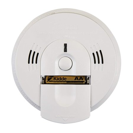 Kidde Carbon Monoxide Detector Alarm Now $17.62 (Was $59.99) + MORE **Today Only**