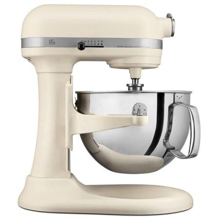 KitchenAid 6-Quart Bowl-Lift Professional Stand Mixer Now $259.99 (Was $479.99 )