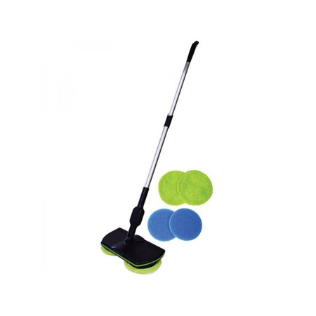 Gladwell Cordless Electric 3 in 1 Mop Now $99.99 (Was $169.95) **Today Only**
