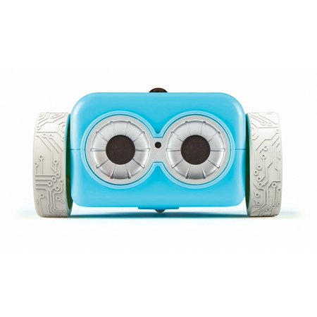 Learning Resources Botley the Coding Robot Activity Set Now $32.36 (Was $79.99)