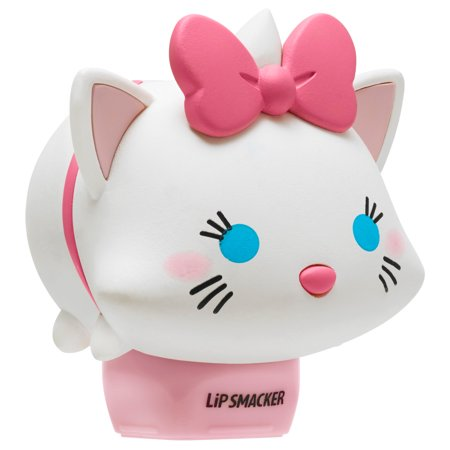 Lip Smacker Disney Tsum Tsum Lip Balm, Princess Leia Now $2.17