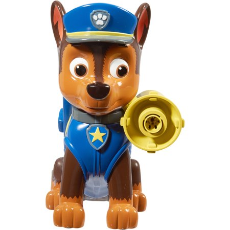 Little Kids Paw Patrol Skye Action Bubble Blower Now $9.86