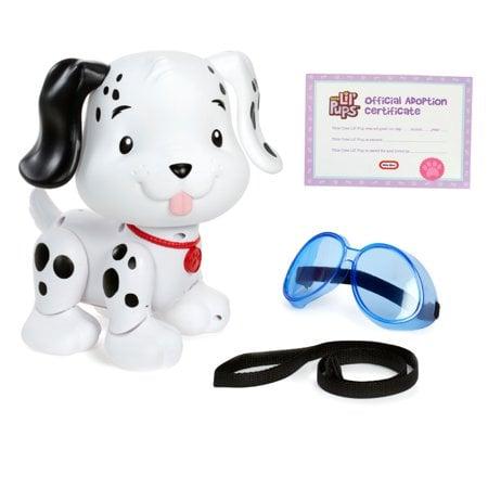 Little Tikes Swim to Me Puppy Toy Now $11.26 (Was $42.99)