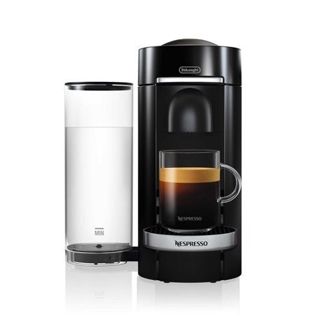 Nespresso Vertuo Coffee and Espresso Maker by Breville Now $99.99 (Was $232.95) **Today Only**
