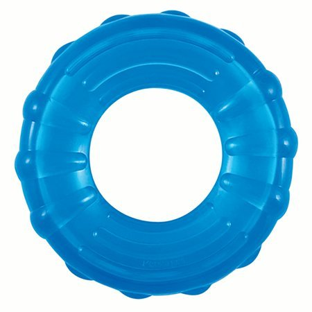 Petstages Orka Bone Now $2.48 (Was $10.49)