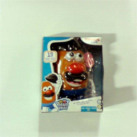 Playskool Mr. Potato Head Now $5 (Was $11.99)