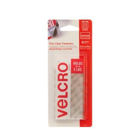 VELCRO Brand ALFA-LOK Fasteners Now $2.99 (Was $6.98)