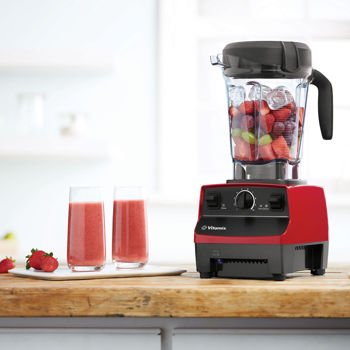Save Big on Vitamix 5300 Blenders Now $199.95 (Was $359)